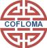 Site Cofloma