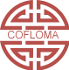 Site Cofloma