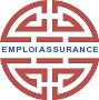 Emploi Assurance