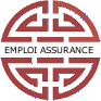 Emploi Assurance
