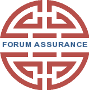Forum Assurance Cofloma