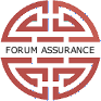 Forum Assurance Cofloma