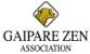 L'assureur du produit Gaipare Zen est Gaipare Zen
