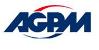 L'assureur du produit Arpege AGPM est AGPM et AGPM Famille