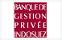 L'assureur du produit Aster Excellence II  est Banque de gestion Privée Indosuez