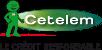 L'assureur du produit Placement Vie Cetelem est Cetelem