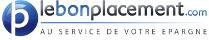 L'assureur du produit Lebonplacement Vie  est lebonplacement.com