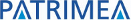 L'assureur du produit Patrimea PERP est Patrimea